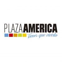 logo-america copy