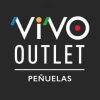 mall-vivo-penuelas