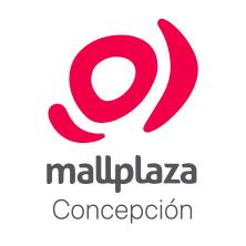 mallplaza-concepcion