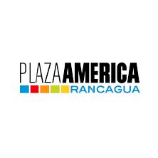 plaza-america-rancagua