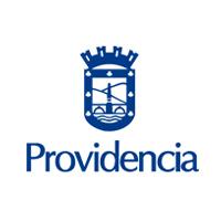 logo-providencia